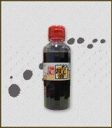 濃縮だし醤油 185ml